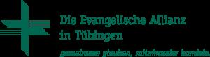 Ev. Allianz Tübingen